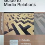 Guide to media relations, Media Relations