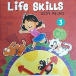 My book of life skills with values part 3