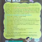 My book of life skills with values part 5