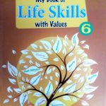 My book of life skills with values part 6