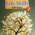 My book of life skills with values part 7