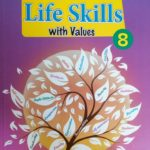 My book of life skills with values part 8