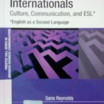 Guide to Internationals
