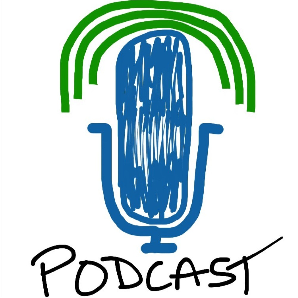 Podcast Day – What is that