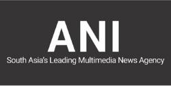 ANI Logo
