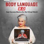 Body Language 2.0