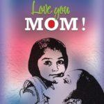 love you mom book cover